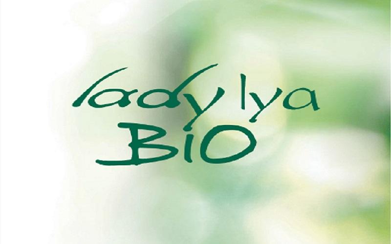 LADYLYA BIO 2020 – PRESENTATION