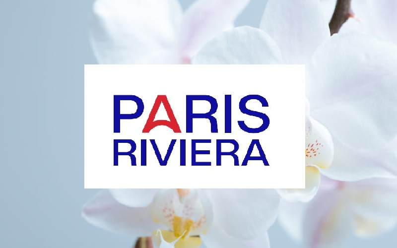 Catalogo Linea Profumi Paris Riviera – 2020