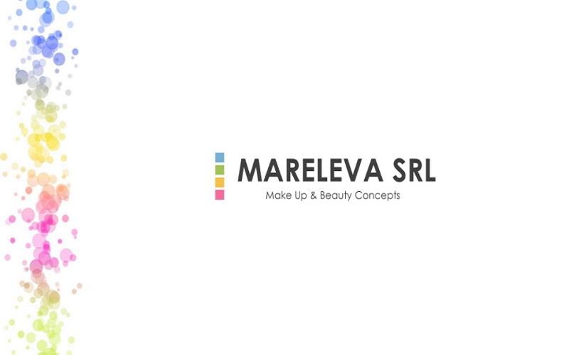 Mareleva company profile